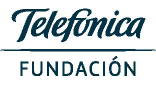 AF_Logotipo_Fundacion_POS_RGB_es