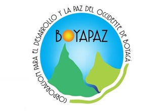 BAYAPAZ