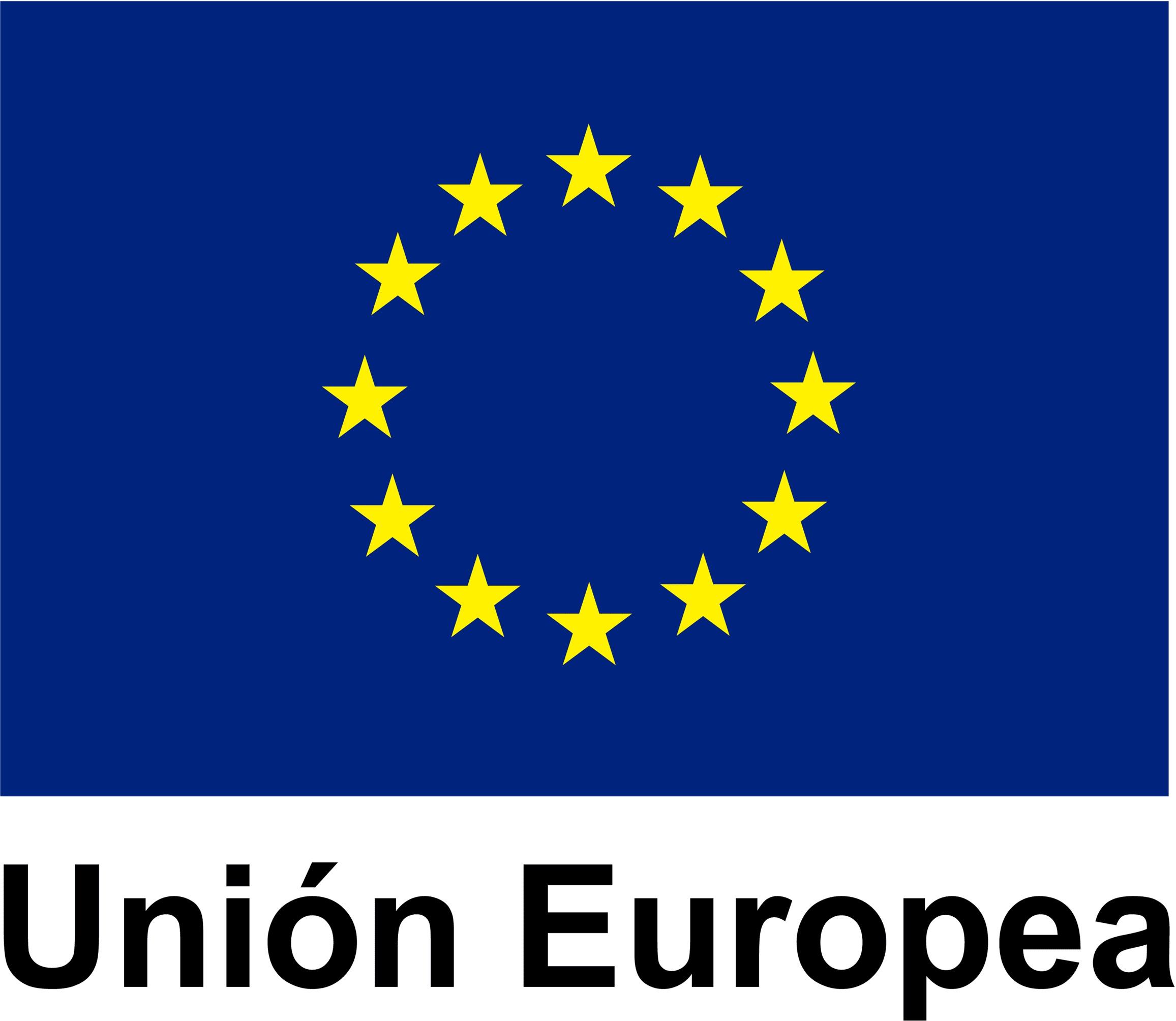 Unión-Europea-LOGO